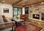 Location vacances Snowmass Village - Premier 2 Bedroom - Aspen Alps #104-1