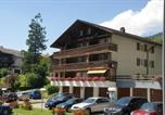 Location vacances Grindelwald - Chalet Wyssefluh-2