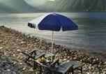 Location vacances Lezzeno - Villa Lago di Como-3