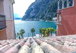 Location vacances Riva del Garda - Queen of the Lake-1