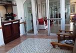 Hôtel Forli - Hotel Conte Luna-4