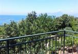 Hôtel Praia a Mare - Hotel Cala del Citro-3