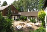 Location vacances Hartmannsdorf - Land-gut-Hotel Zur Lochmühle-1