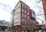 Location vacances Boston - 112 Myrtle #2 By Lyon Apartments-2