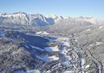 Location vacances Seefeld-en-Tyrol - Seefeld Haus Alpenland Top 22-4