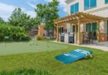 Hôtel Virginia Beach - Homewood Suites by Hilton Virginia Beach-2
