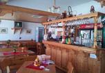 Location vacances Balchik - Zlatnoto Pile Restaurant & Rooms-2