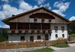 Location vacances Braies - Bruggerhof Prags-3