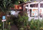 Location vacances Baños - La Petite Auberge-1