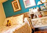 Location vacances  Cuenca - Apartment Calle la Moneda-3