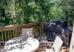 Location vacances Sun Valley - Indian Springs Elkhorn Amenities-3