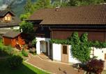 Location vacances Hallstatt - Ferienwohnung Cijan-3