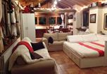 Location vacances Barzio - Mono Chalet Alessandra-4