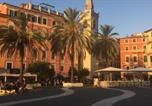 Location vacances Arcola - Il Montetto a 10 minuti da Lerici-3