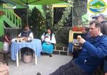Location vacances Otavalo - &quote;Casa Hostal&quote; Green House Araque Inn-1