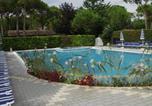 Villages vacances Bassano del Grappa - Villaggio Azzurro-2