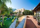 Hôtel Casamicciola Terme - Hotel Villa Svizzera Terme-1