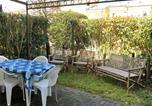 Location vacances Jesolo - Residence Borgo dei Fiori-4