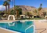 Location vacances Palm Desert - Modern Palm Desert House w/Heated Pool Access!-2
