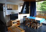 Location vacances Montvalezan - Les Chavonnes CV012-1