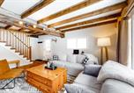 Location vacances Ludlow - Casa Okemo-4