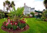 Location vacances Torquay - Bentley Lodge-1