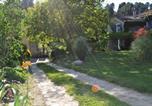 Location vacances Pourcharesses - La Ribeyrette-2