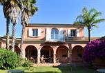 Location vacances Lucciana - Résidence les chênes-1