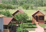 Location vacances Graja de Iniesta - Las Casas de la Vega-1