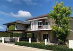 Location vacances Pa Khlok - Saransiri - 4 bedroom villa with private pool & fast Wi-fi-3