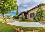 Location vacances Baschi - Stiacciarelle Villa Sleeps 14 Pool Air Con Wifi-3
