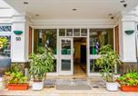 Hôtel Bandung - Oyo 1452 Hotel Utari-4