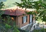 Location vacances Triora - Locazione turistica Casa Serena (Cox100)-1