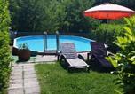 Location vacances Barga - Verascottage-3