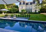 Location vacances Saumur - La Seignère-1