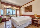 Hôtel Porto Seguro - Quinta do Sol Praia Hotel-3