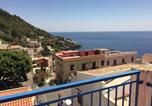 Location vacances Ustica - Isolabella-3