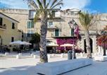 Location vacances Ventimiglia - Ferienwohnung Ventimiglia 200s-3