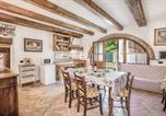 Location vacances Palaia - Casa Eleonora-2
