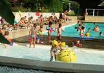 Camping Anduze - Camping Des Sources-1