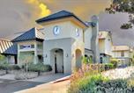 Hôtel Sunnyvale - Best Western Silicon Valley Inn-1
