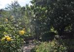 Location vacances Joannas - Le Micocoulier ( gite Les Peupliers)-2