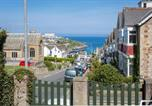 Location vacances Newquay - The Glendeveor-2