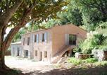 Location vacances La Motte - Bocage Saint Roman-2