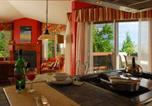Location vacances Baie-Saint-Paul - Les Immeubles Charlevoix- Le 238-2