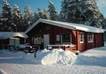 Camping Lidköping - Mullsjö Camping-1