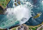 Hôtel Niagara Falls - Fairfield Inn & Suites by Marriott Niagara Falls-2