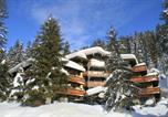 Location vacances Tweng - Alpen Appartements-1