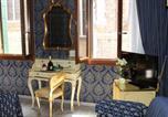 Location vacances  Ville métropolitaine de Venise - Ca' Morosini-3