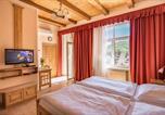 Hôtel Karlovy Vary - Apartmany Victoria-4